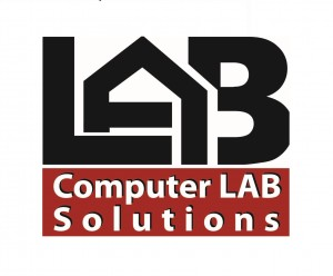 Logo-Computer-Lab-Solutions1