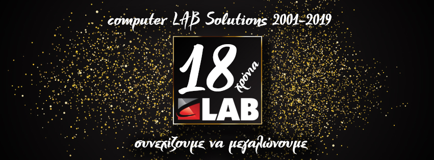 Lab 10 cover page FB
